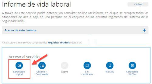 solicitud-opcion-certificado-digital