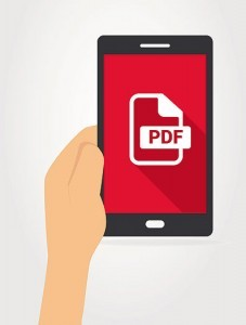 vida-laboral-pdf