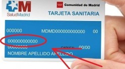 Tel Fono Seguridad Social N Mero De Tel Fono Tgss Llama